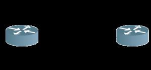 OSPF - Cenário 01