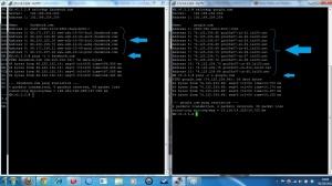 AirOS v5.3.5
